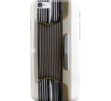 Chrysler Valiant AP6 iPhone Case/Skin
