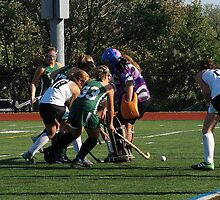 100511 071 0 field hockey by crescenti