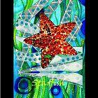 STARFISH by joancaronil