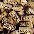 Wine Corks 2 (iP4) by fotoWerner