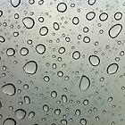 RAIN DROPS by ArtisticPulse