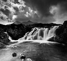 Full Flow by Jeanie