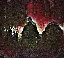2011-09-25 _012 _GIMP by Juan Antonio Zamarripa