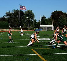 100511 128 0 field hockey by crescenti