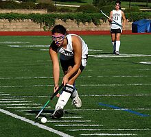 100511 143 0 field hockey by crescenti