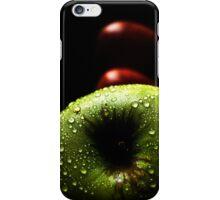 fresh - iphone case iPhone Case/Skin