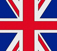 UK-GREAT BRITAIN by OTIS PORRITT