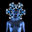 Iceman by HamishBirkbeck