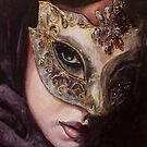 Ingredient of mystery - iPhone case by dorina costras