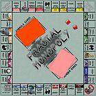 Fractal Monopoly by Jimpan1973