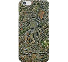 """All Roads Lead To Rome"" - phone iPhone Case/Skin"