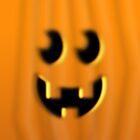 i-Pumpkin by CLCreative
