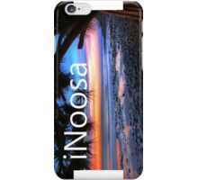 iNoosa - iPhone Case iPhone Case/Skin