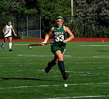 100511 180 0 field hockey by crescenti