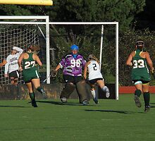 100511 324 0 field hockey by crescenti