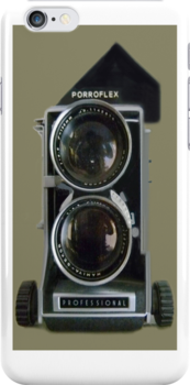 ☜ ☝ ☞ ☟ Mamiya C33 Professional Camera iPhone Case☜ ☝ ☞ ☟   by ✿✿ Bonita ✿✿ ђєℓℓσ