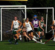 100511 341 0 field hockey by crescenti