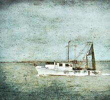 SuddenJim's Shrimp Boat by SuddenJim