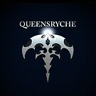 Queensryche by Blackwing