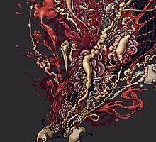 Guts, Glorious Guts by Fay Helfer