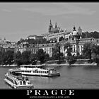 prague by kippis