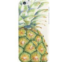 Aloha iPhone case iPhone Case/Skin