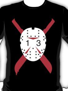 Minimal 13 T-Shirt