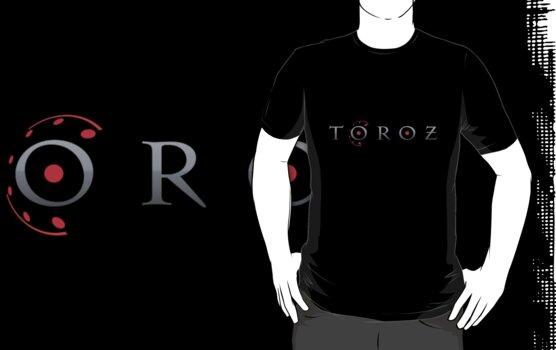 TOROZ - Basic Shirt by metaverseoz