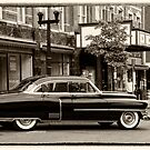 52 Caddy by barkeypf
