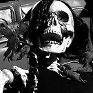 OH NO! It's Halloween Again!! by heatherfriedman