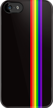 iRAINBOW by KEIT