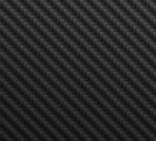 Carbon Fibre Black by CaseBase