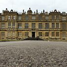 Longleat House by EF Fandom Design