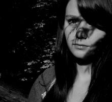 Shadows On Emma by ShereneBalanji