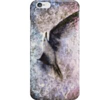 A Sailor's Soul Iphone case iPhone Case/Skin