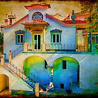 Sintra  by terezadelpilar~ art & architecture