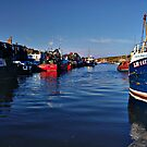 Eyemouth (HTC) - 1 by PhotogeniquE IPA