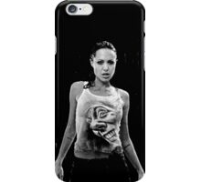 Me And Her iPhone Case iPhone Case/Skin