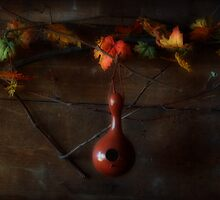 Are you out of your gourd? by vigor