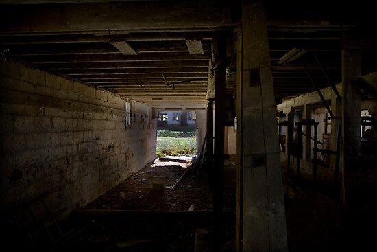 John Wayne Gacy - Serial Killer Unearthed Again by Adam Bykowski
