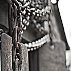 Chains by ArchivePhoto