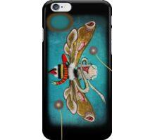 Bee iPhone Case iPhone Case/Skin