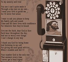 "† ❤ † ❤ † God's "" Phone"" Number † ❤ † ❤ † by ╰⊰✿ℒᵒᶹᵉ Bonita✿⊱╮ Lalonde✿⊱╮"