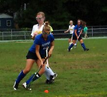 091611 030 oil field hockey by crescenti