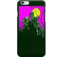 N O T L D iPhone Case/Skin