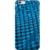 Paillette iPhone Case/Skin