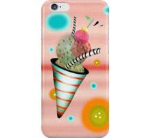 Ice cream iphone case iPhone Case/Skin