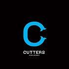 Cutters Melburn by 42x16cc