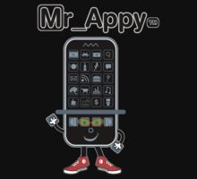 Mr_Appy by Mr-Appy