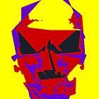 Red Wednesday by MaverickDesign